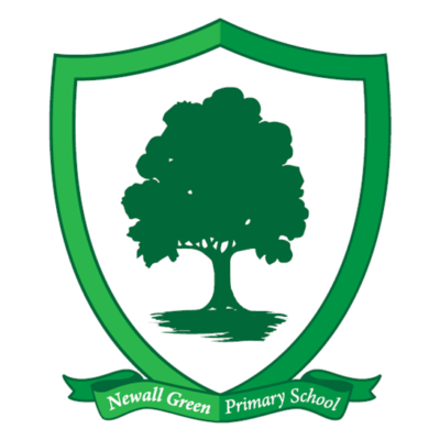 Newall Green Primary School