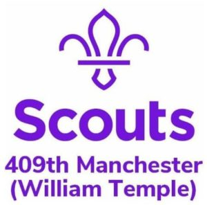 Scouts 409th